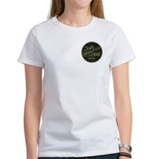Joe's Bar Women's T-Shirt