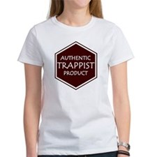 Authentic Trappist T-Shirt