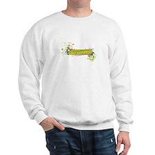 Funny Administrative professionals Sweatshirt