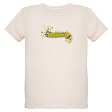 Cute Flossing T-Shirt