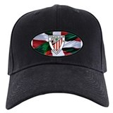 Athletic bilbao Black Hat