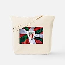 Unique Bilbao Tote Bag