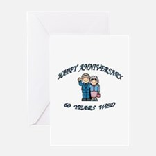 Wedding marriage marry married bride Greeting Card