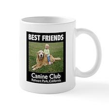 BFCC Duke Mug