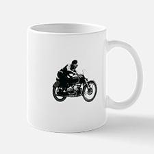 59 Mug