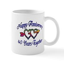 Funny Wedding party favors Mug