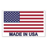 Made in usa Single