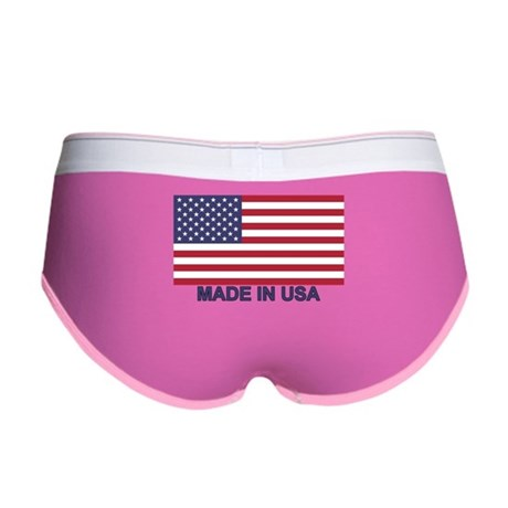 made_in_usa_wflag_womens_boy_brief?width=225&height=225&Filters=%5B%7B%22name%22%3A%22background%22%2C%22value%22%3A%22F2F2F2%22%2C%22sequence%22%3A2%7D%5D made in usa underwear, made in usa panties, underwear for men,Womens Underwear Made In Usa