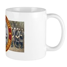JEB Stuart (AFGM 2) Mug