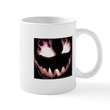 Cute Lantern festival Mug