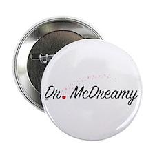Dr. McDreamy 2.25
