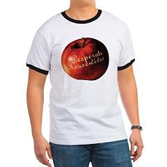 DH Apple T