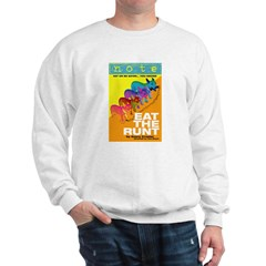 ETR Sweatshirt