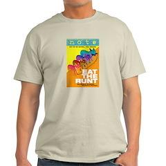ETR Light T-Shirt