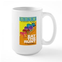 ETR Mug