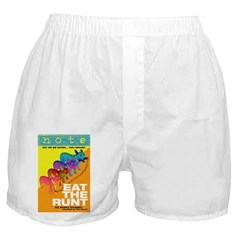 ETR Boxer Shorts