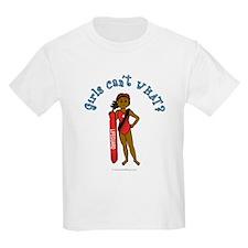 Dark Lifeguard T-Shirt