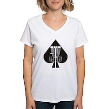 Disc Golf ACE Shirt