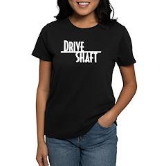 Drive Shaft Tee