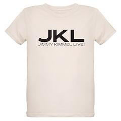 JKL Logo T-Shirt