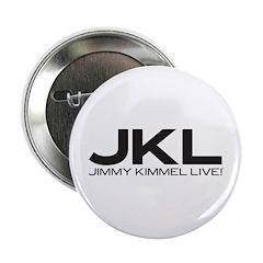 JKL Logo 2.25