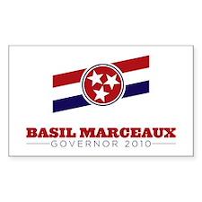 basil_governor Decal