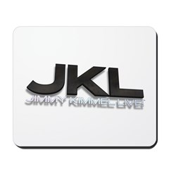 JKL Shadow Mousepad