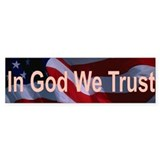 In god we trust Single