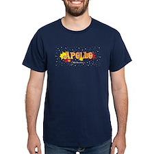 Apollo Bar T-Shirt
