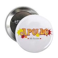 Apollo Bar 2.25