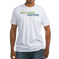 B&S Logo Shirt