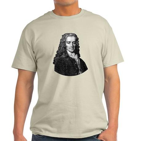 Voltaire Light T-Shirt
