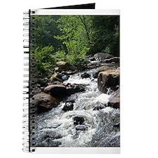 Cute Creeks Journal