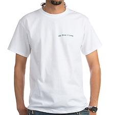 Moose Loose Shirt