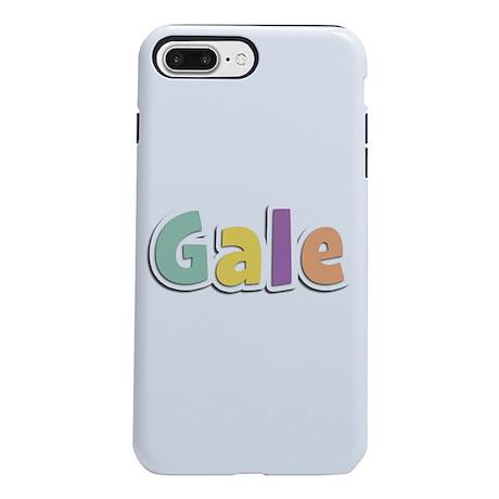 Gale Spring14 iPhone 7 Plus Tough Case
