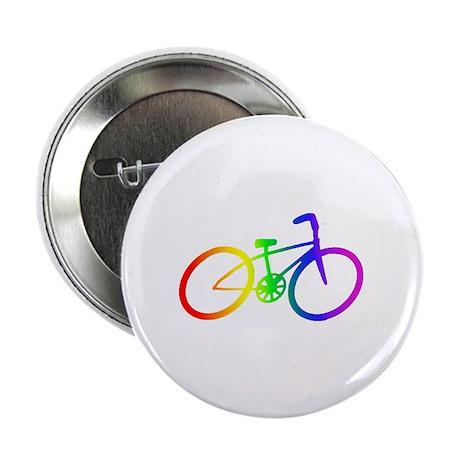 """Biking 2.25"""" Button (100 pack)"""