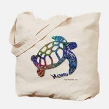 Cute Hawaii Tote Bag