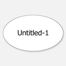 Untitled-1 - Decal