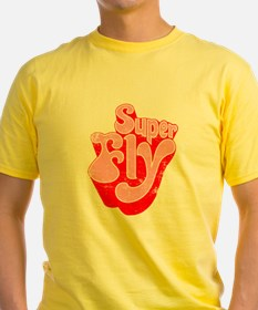 Super Fly T