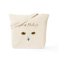 Team Hedwig Tote Bag