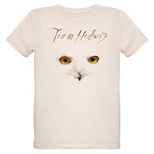Team Hedwig T-Shirt