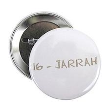 """16 - Jarrah 2.25"""" Button"""