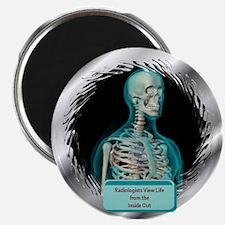 Radiologists Magnet
