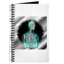 Radiologists Journal