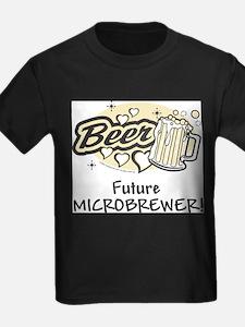 Bowling - Future Microbrewer T
