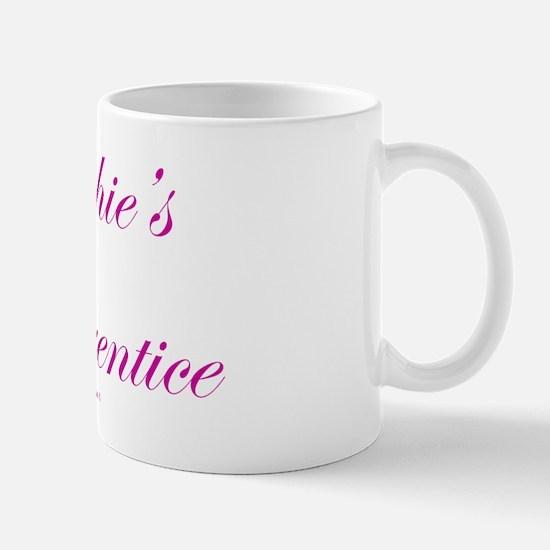 Sophie's Apprentice Mug