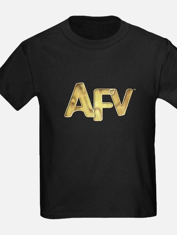 AFV Gold T