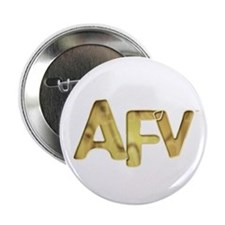 "AFV Gold 2.25"" Button"