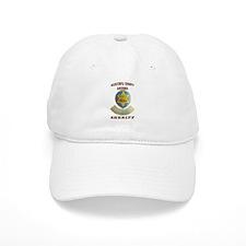 Maricopa Sheriff's Posse Baseball Cap