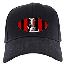 Sons of Liberty Baseball Cap